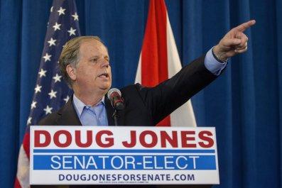 Doug_Jones_Senator_Elect