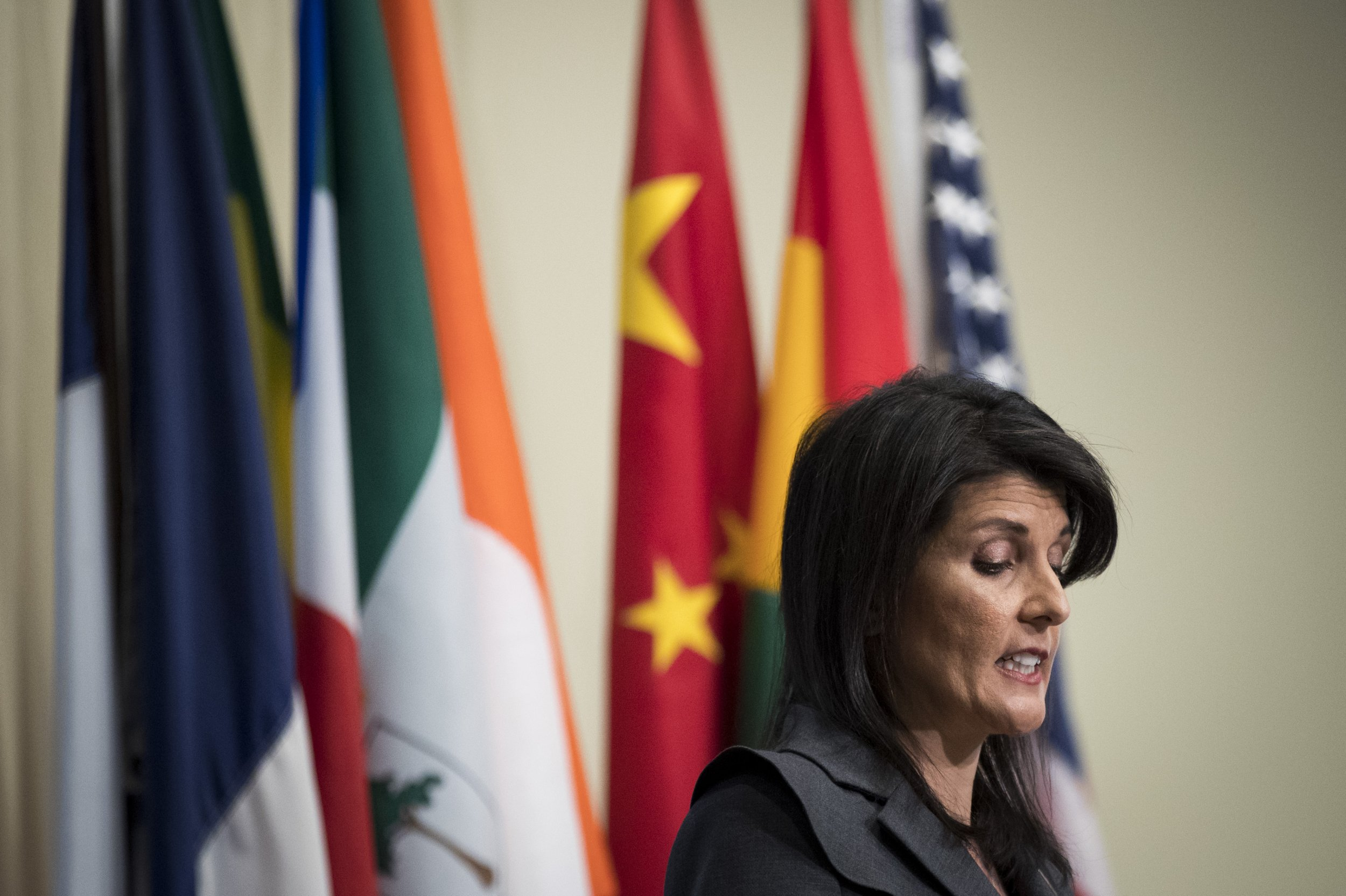 01_03_Nikki_Haley