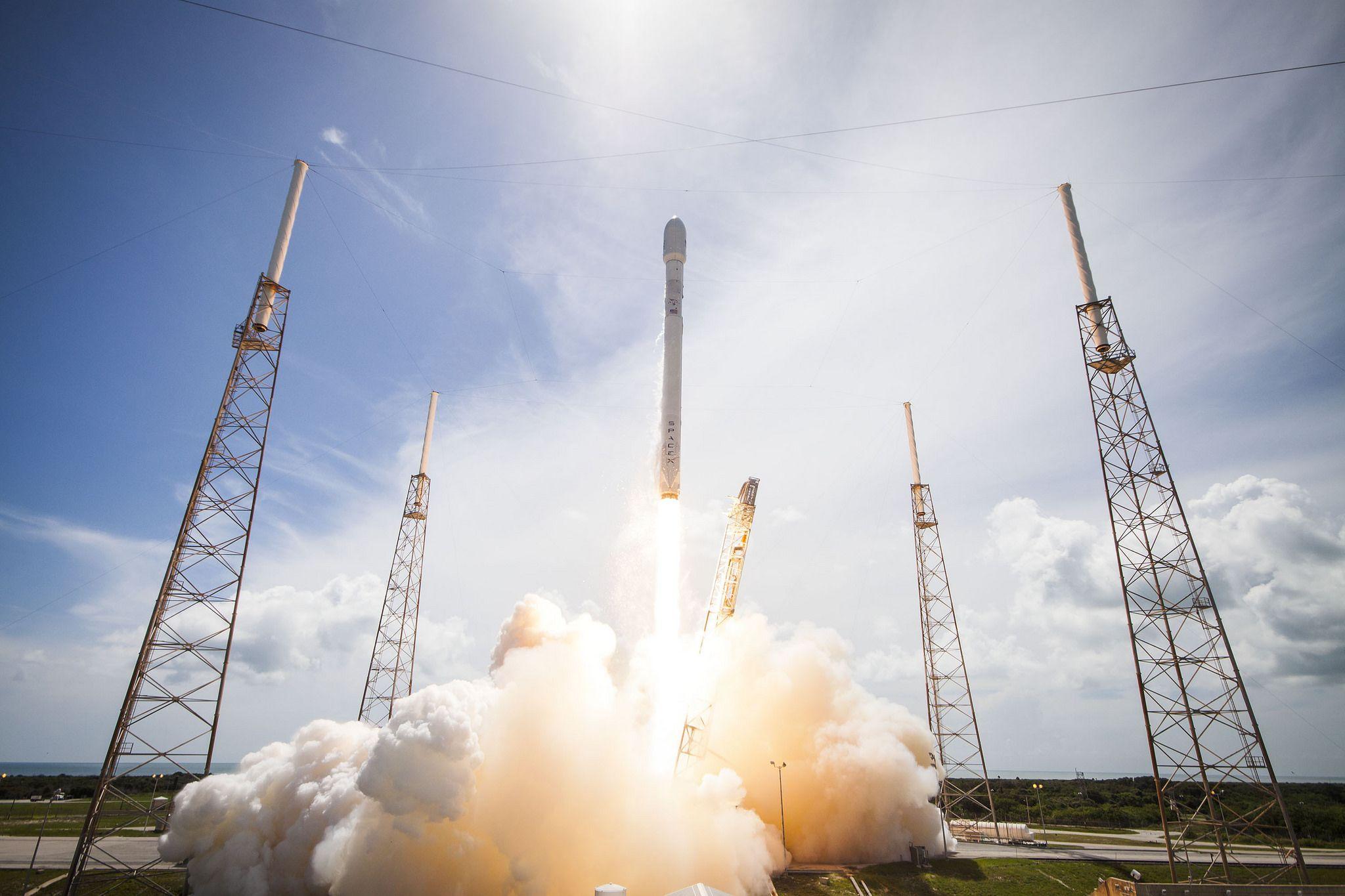 1_3_Falcon 9