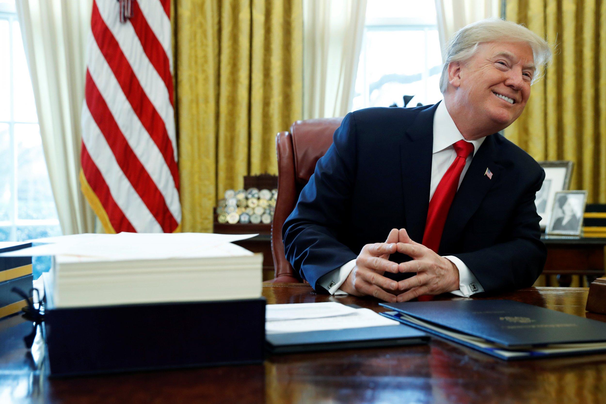 01_03_Trump