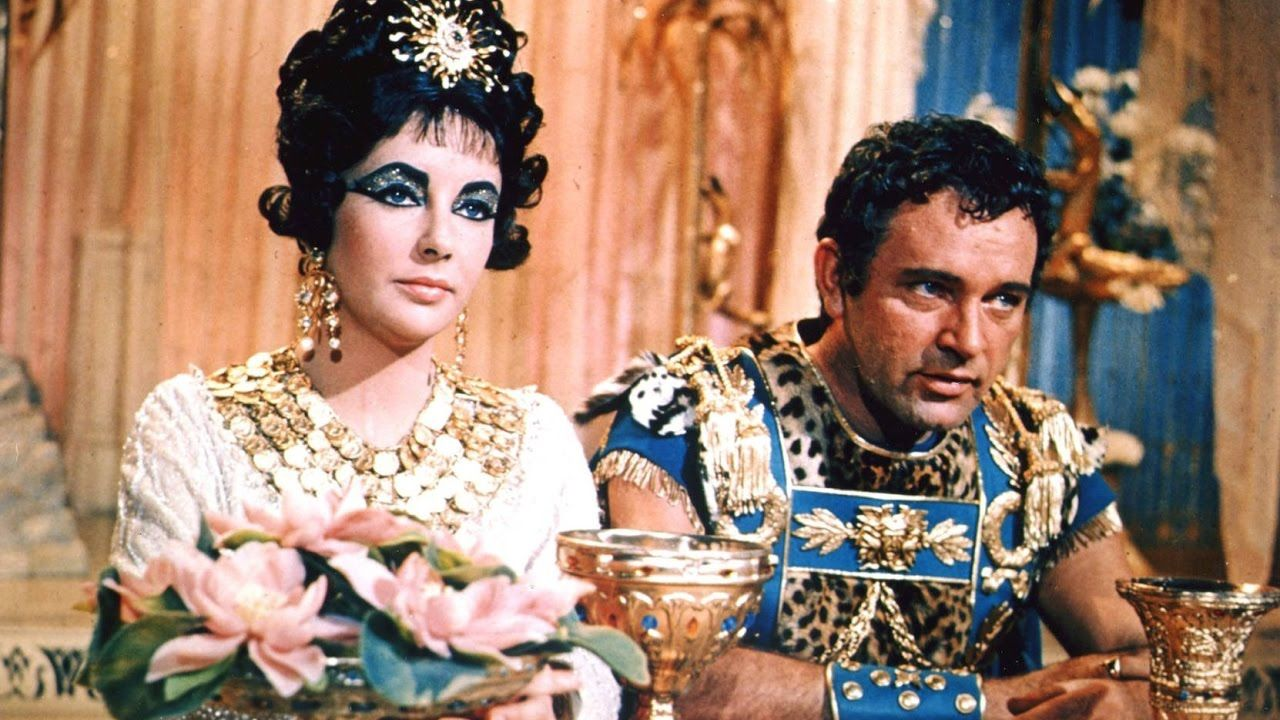 Cleopatra-1963-Movie-Free-Download-720p-BluRay-4
