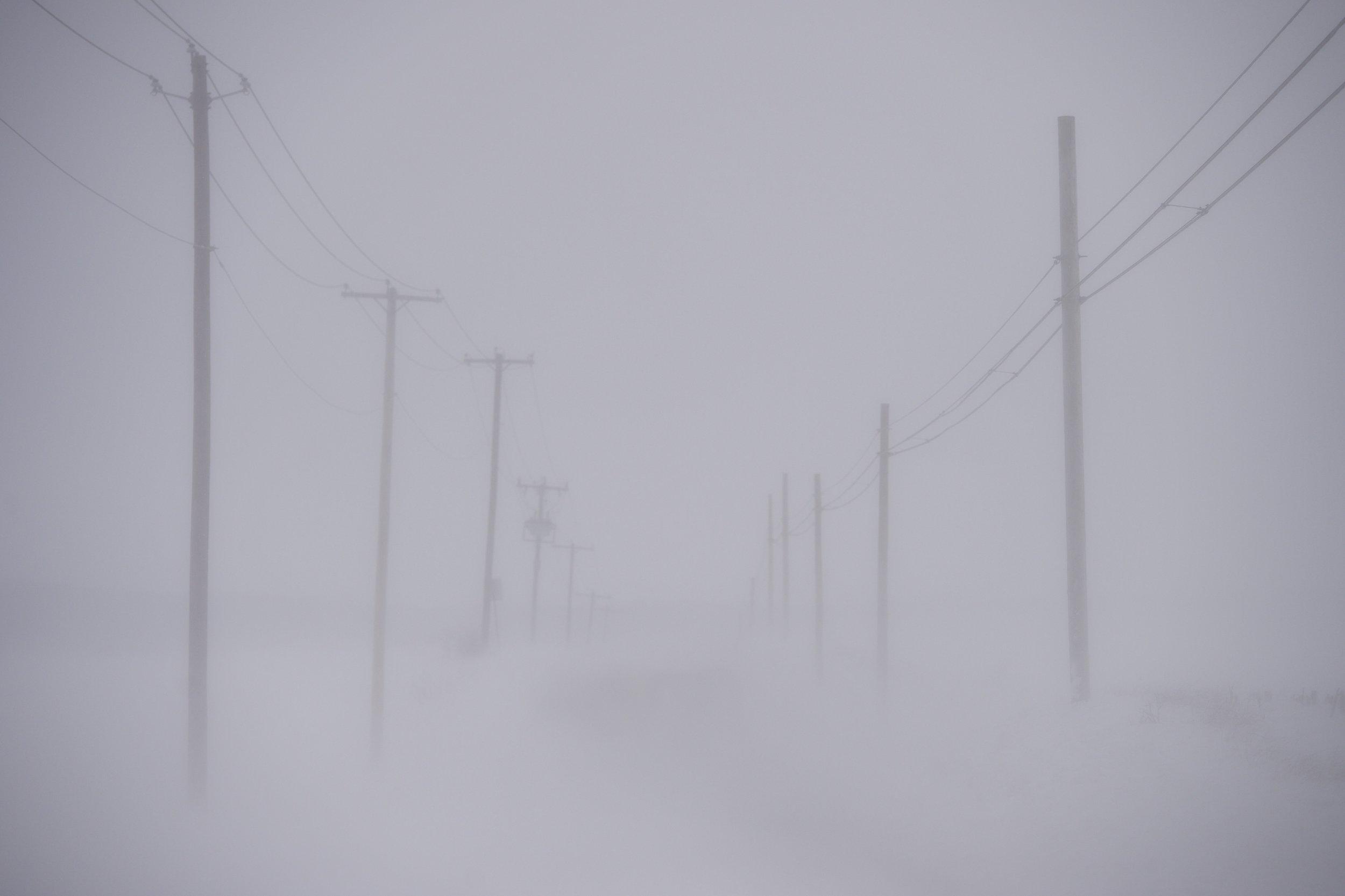 01_03_blizzard_conditions_northeast