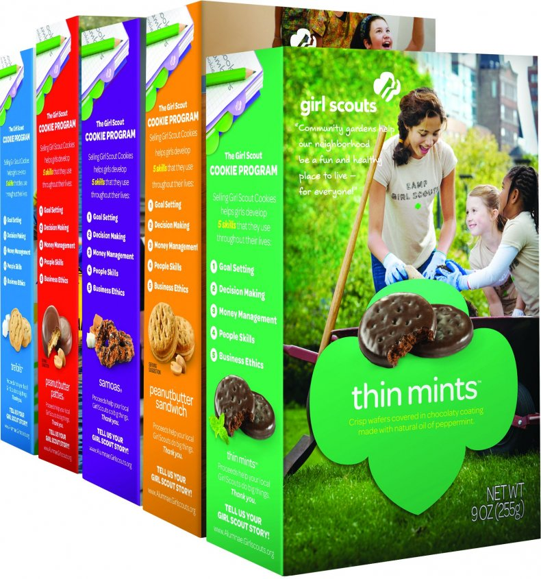 01_03_Girl_Scouts_cookies_02