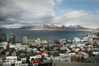 01_02_Iceland_01