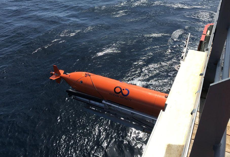 01_03_submarine_drones
