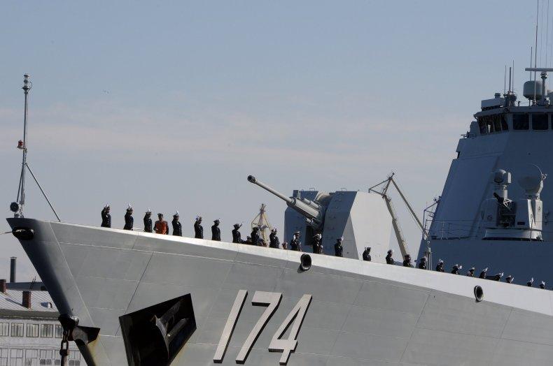 01_03_China_Navy