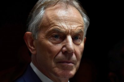 01_04_Tony_Blair