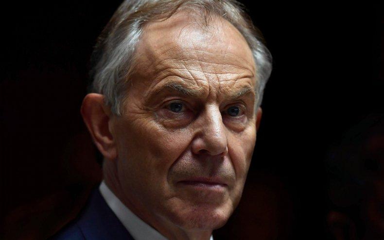 01_04_Tony_Blair