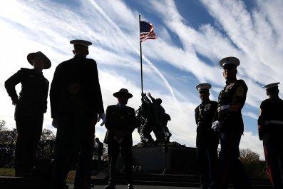 0104_US_Marines