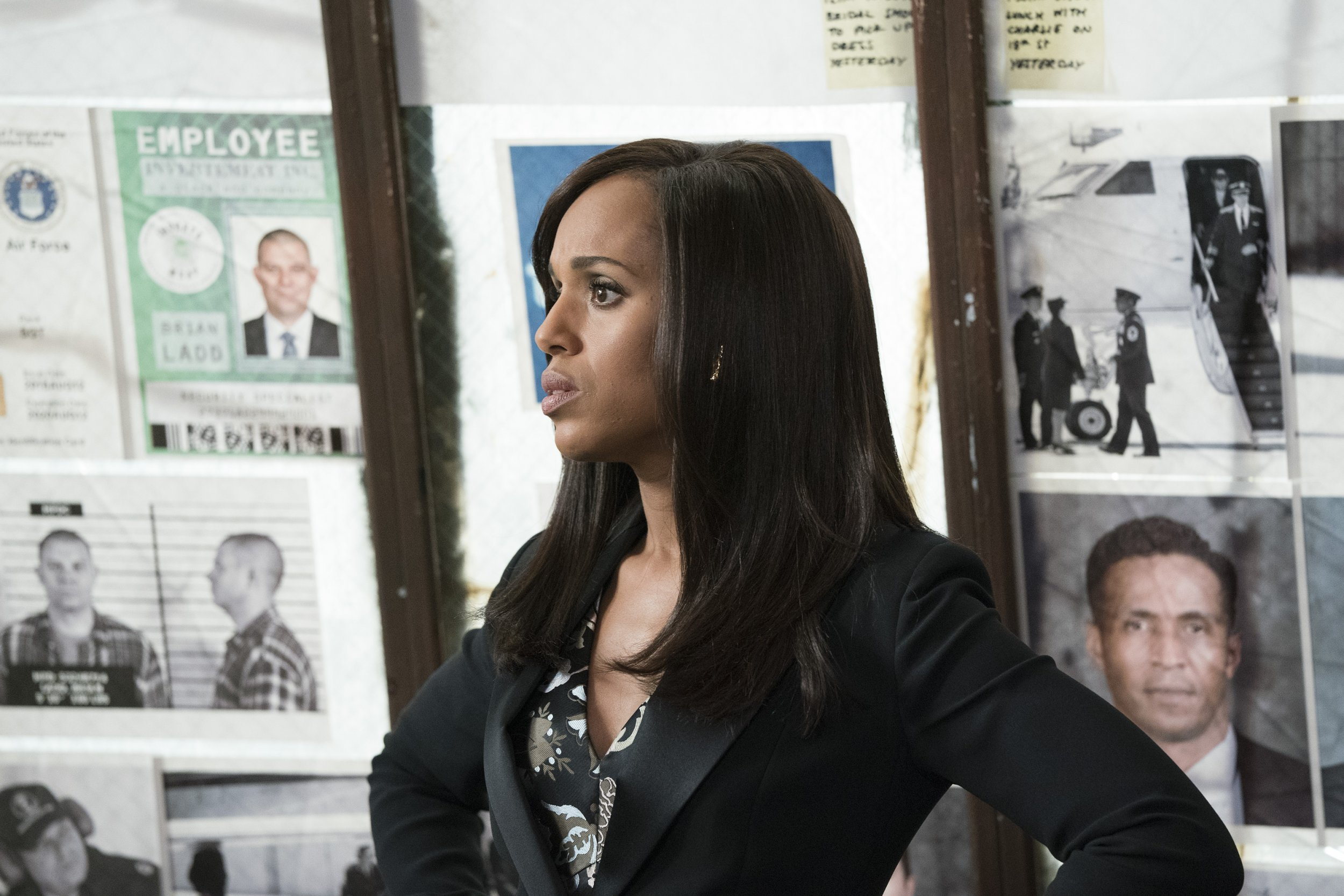 scandal-kerry-washington