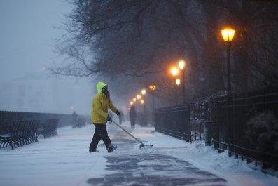 1_4_Winter Storm Grayson