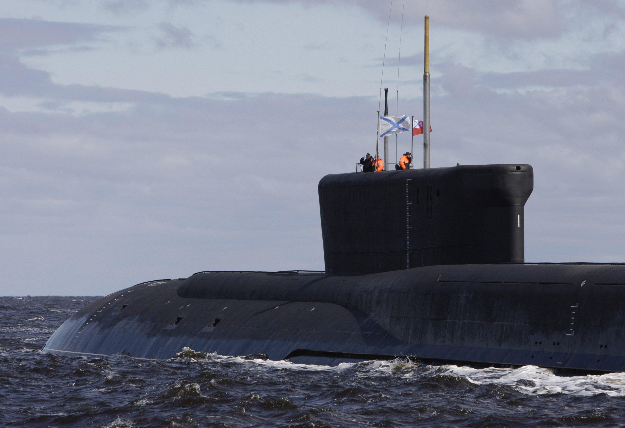 0104_Russian_navy