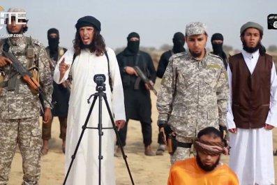 01_04_Hamas_ISIS