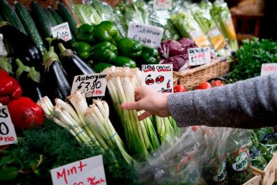 vegetables-GettyImages-877485838