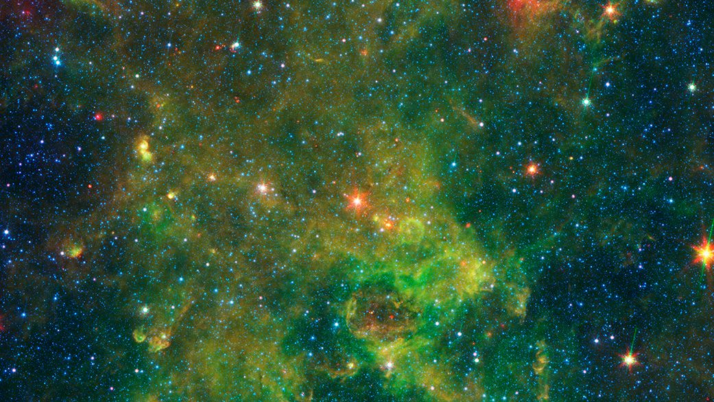 1_4_Massive star