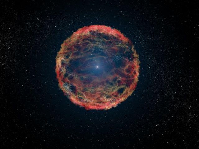 1_4_Supernova