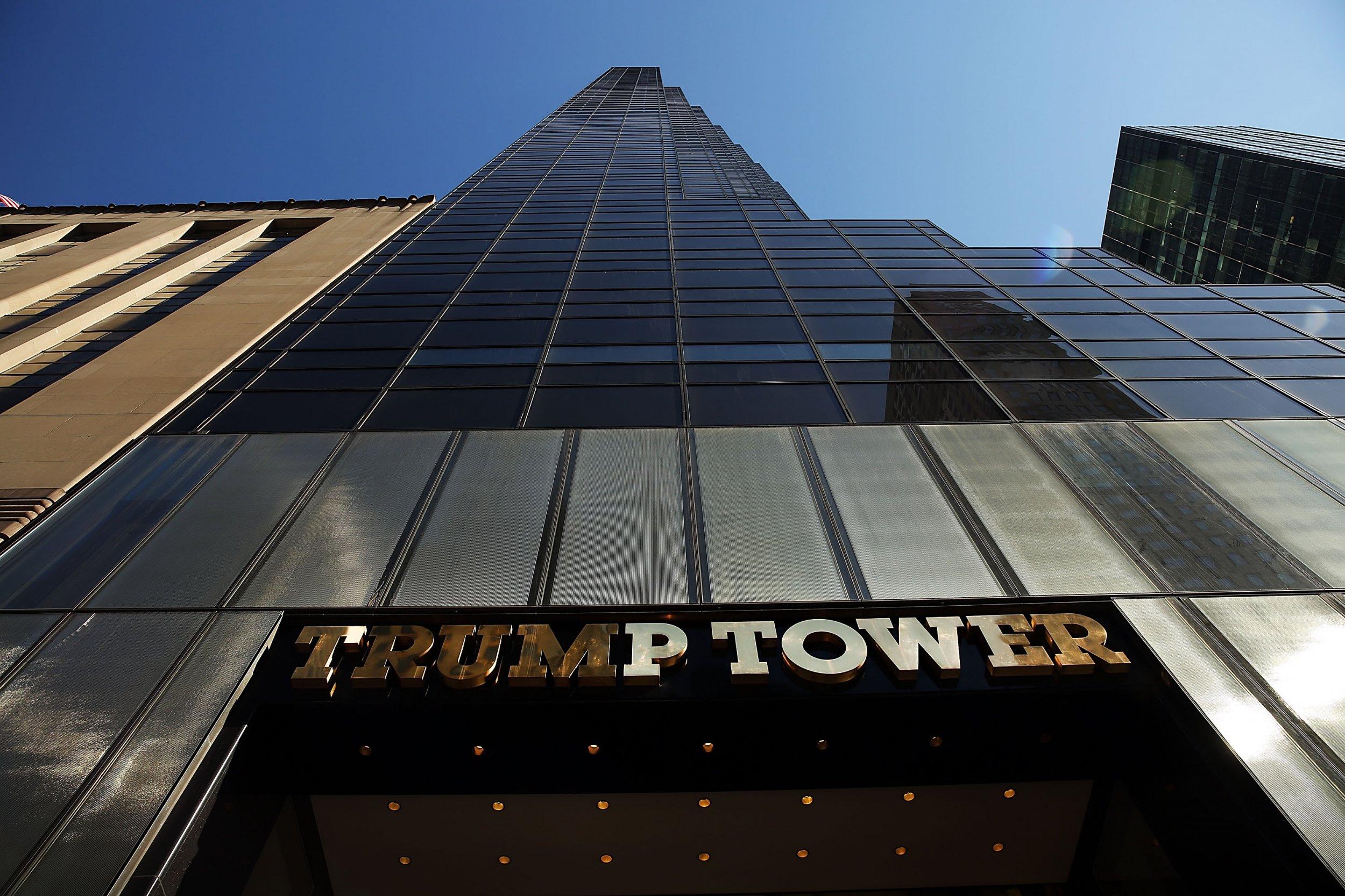 01_04_18_TrumpTower
