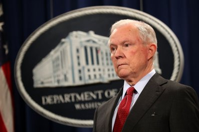 01_04_Jeff_Sessions