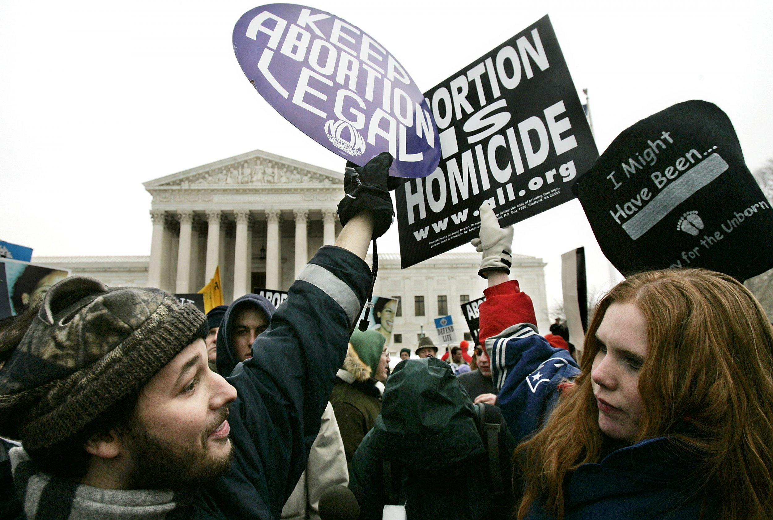 10318_Abortion_Protest