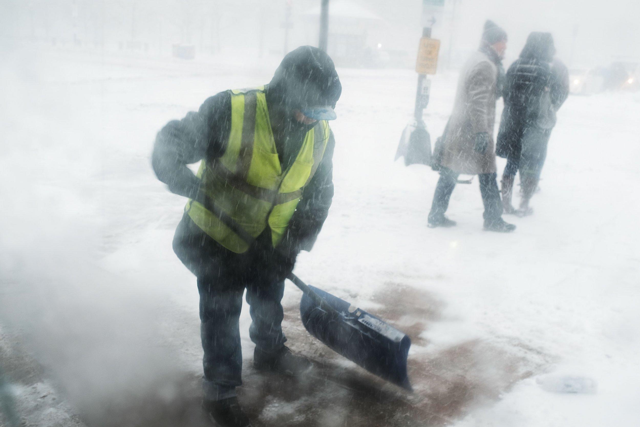 01_04_snowfall_winter_storm
