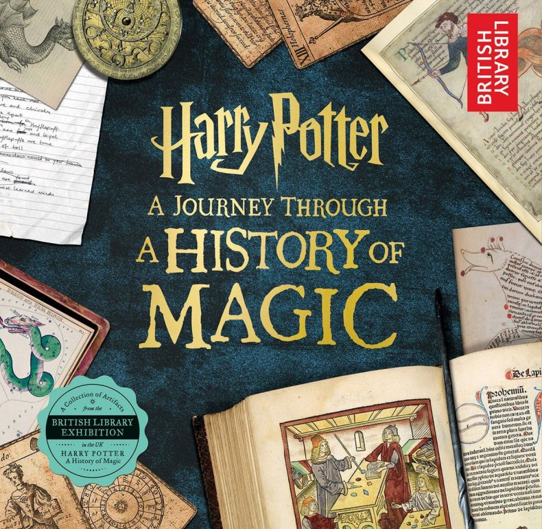 harry-potter-history-of-magic
