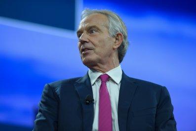 1_4_18_Blair