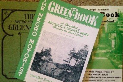 01_04_Green_Book