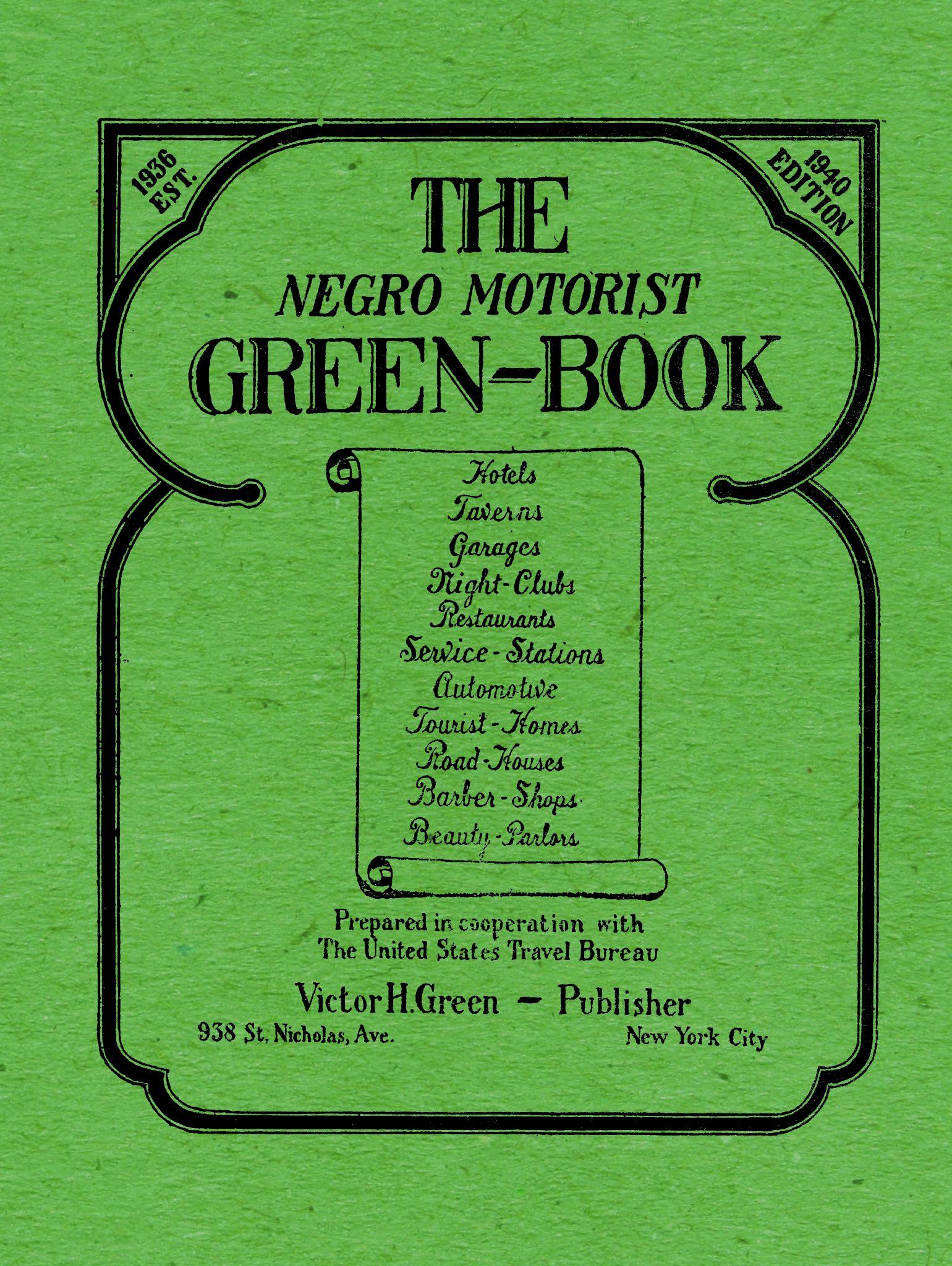 01_04_Green_Book_1940