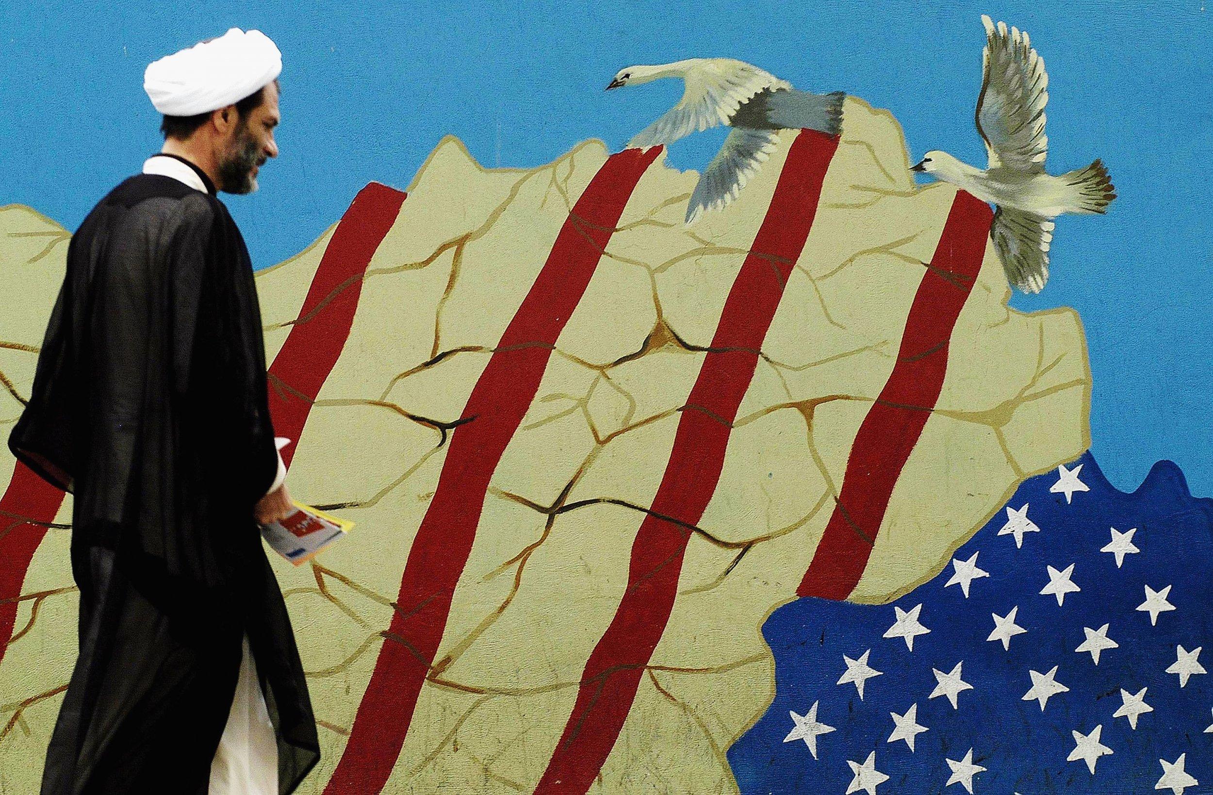 01_05_Iran_US