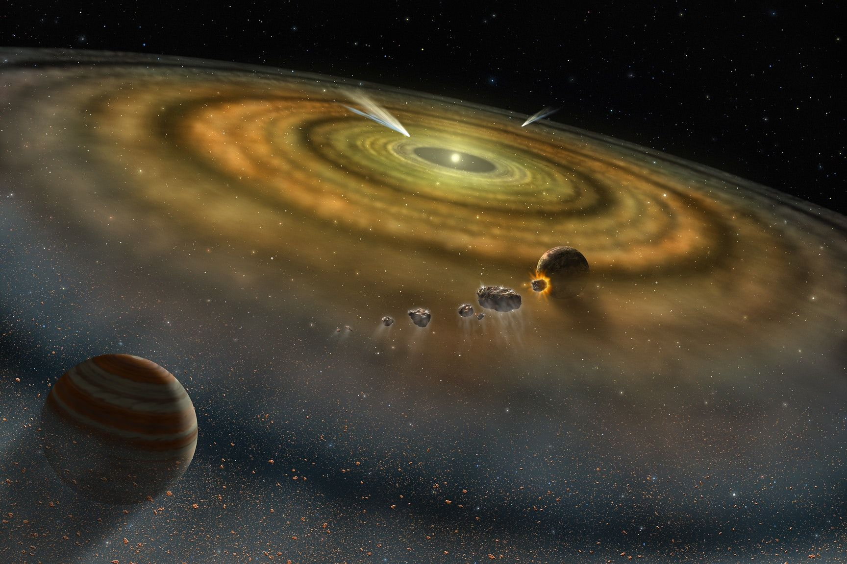 1_5_Planet formation