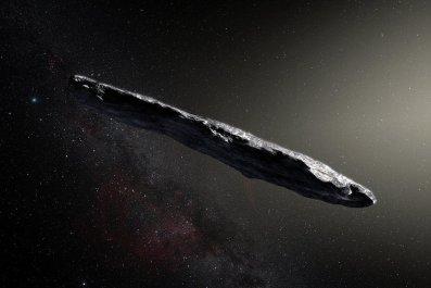 1_5_Oumuamua