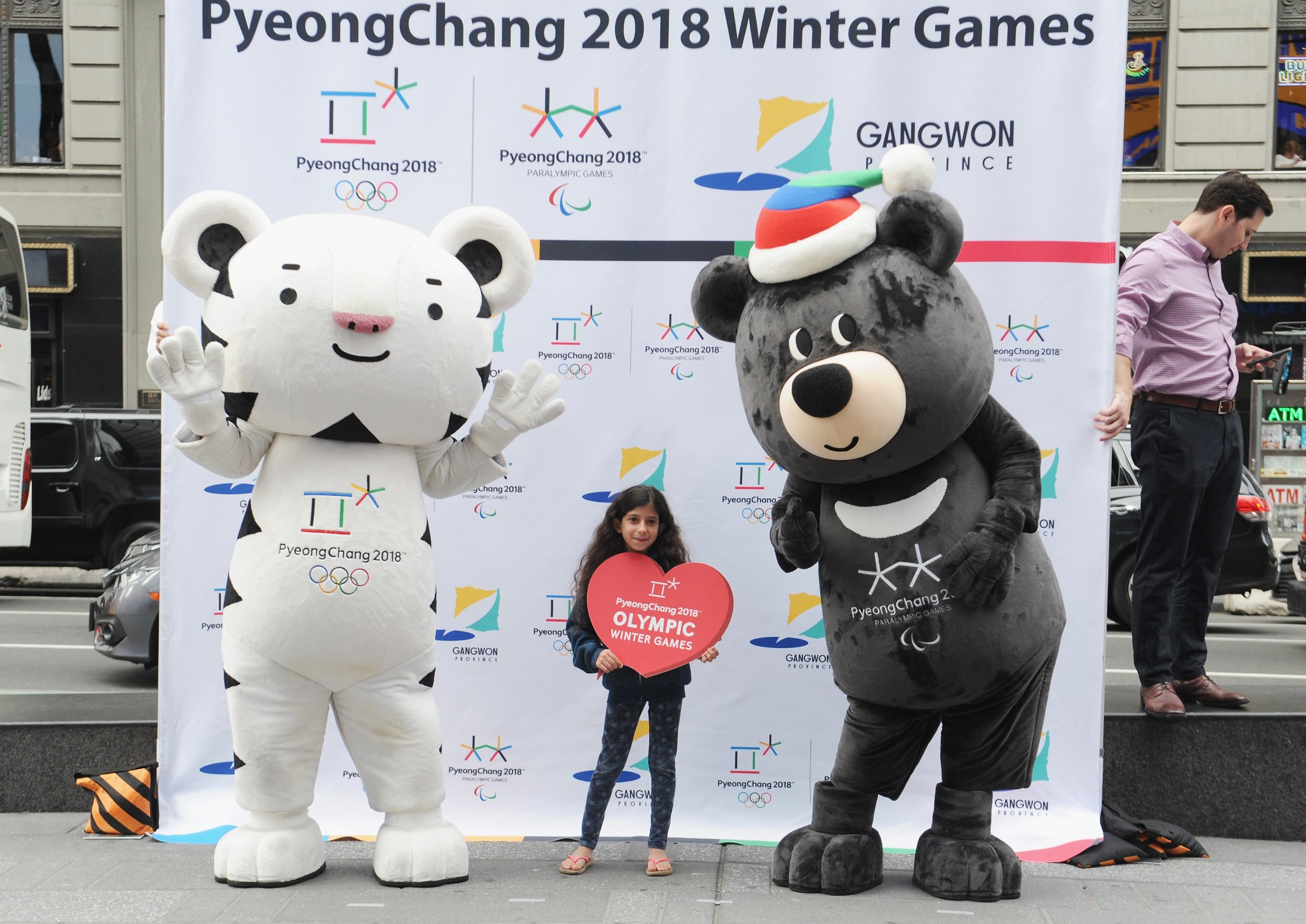 01_05_Pyeongchang