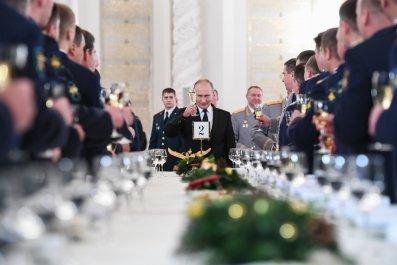 0105_Putin_military