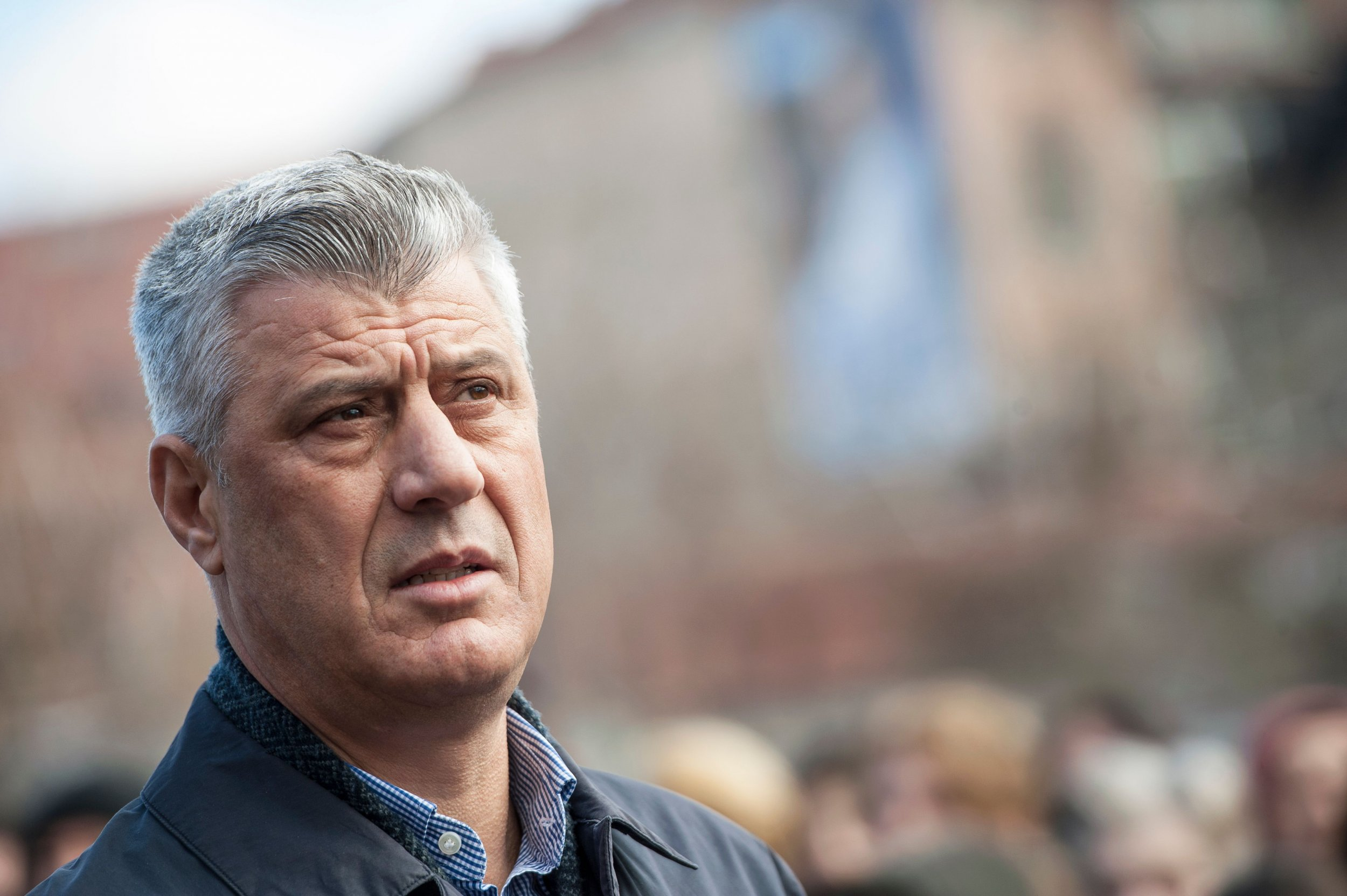 01_05_Kosovo