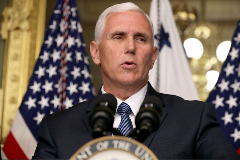 01_01_18_MikePence