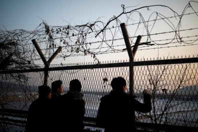 01_05_Border_NorthKorea