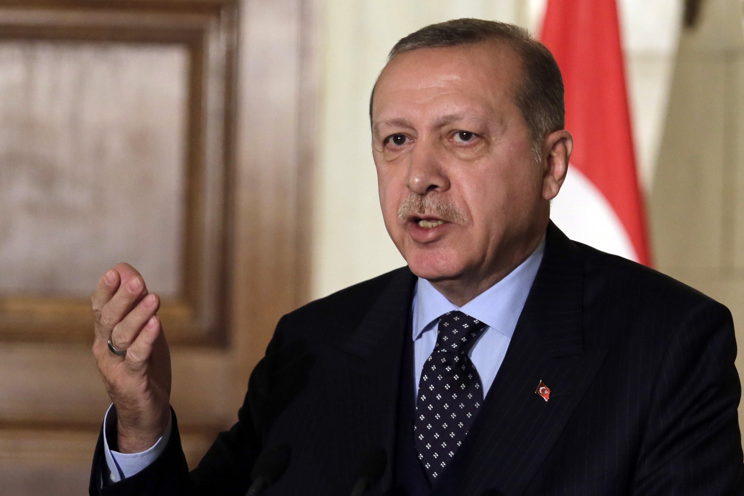 01_05_Erdogan_world_doomed