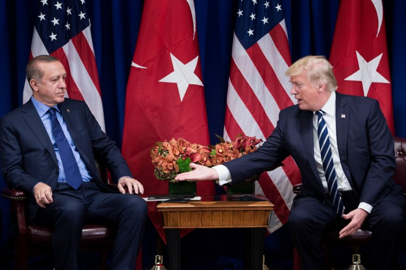 01_05_Erdogan_Trump