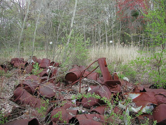 Shpack_Landfill_Federal_Superfund_Site