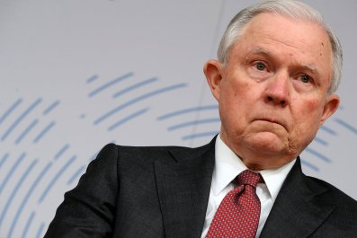 01_05_JeffSessions