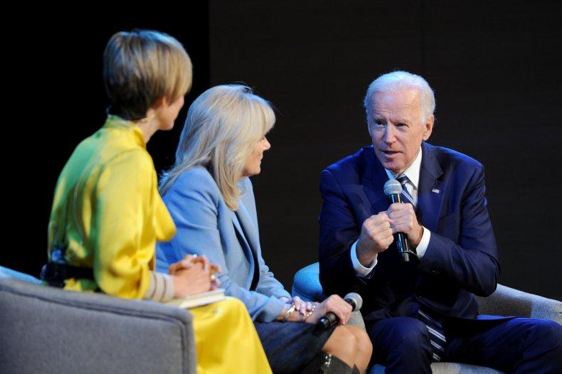 1_5_Joe_Biden_Glamour_Summit
