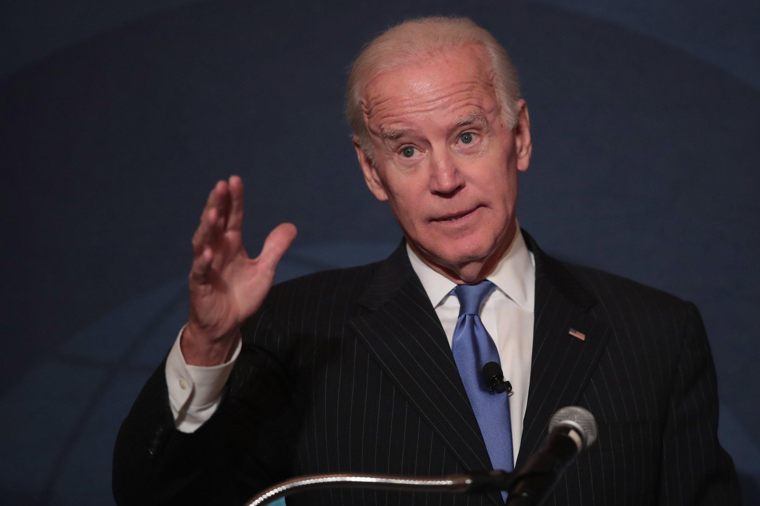 1_5_Joe_Biden