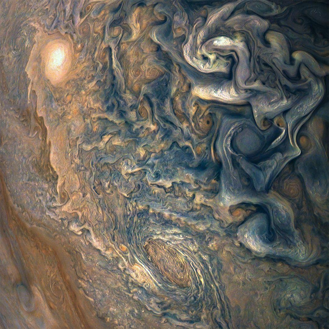 1_5_Jupiter NASA