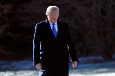 01_06_Trump_Tweets