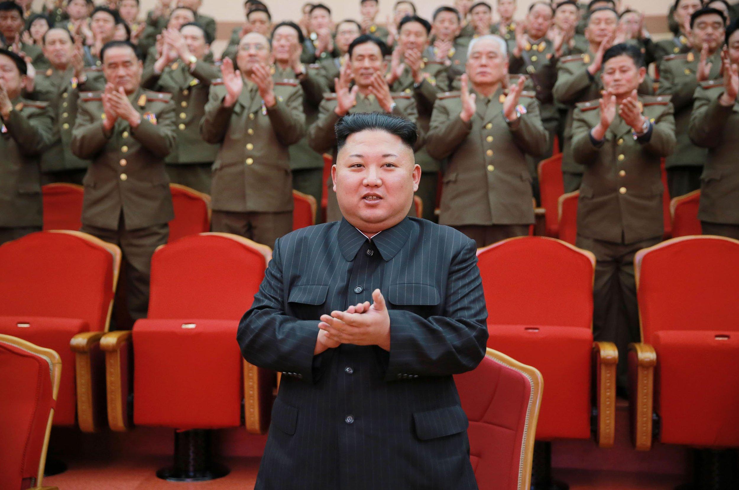 01_06_Kim Jong Un