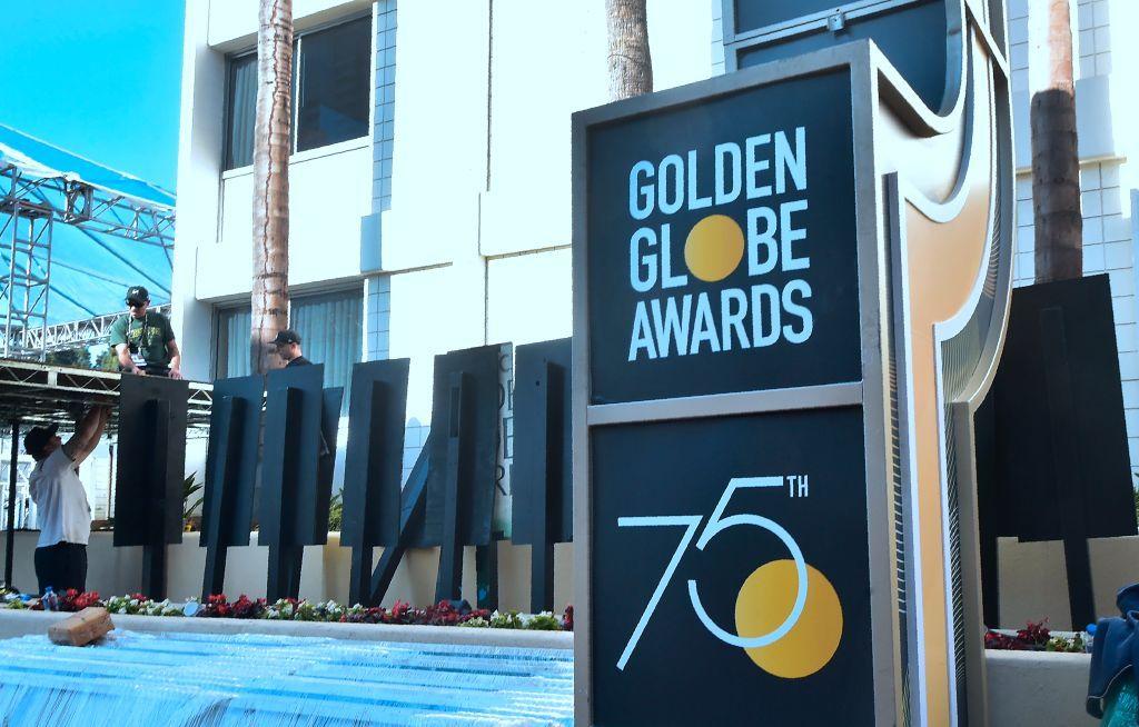 01_06_Golden_Globes