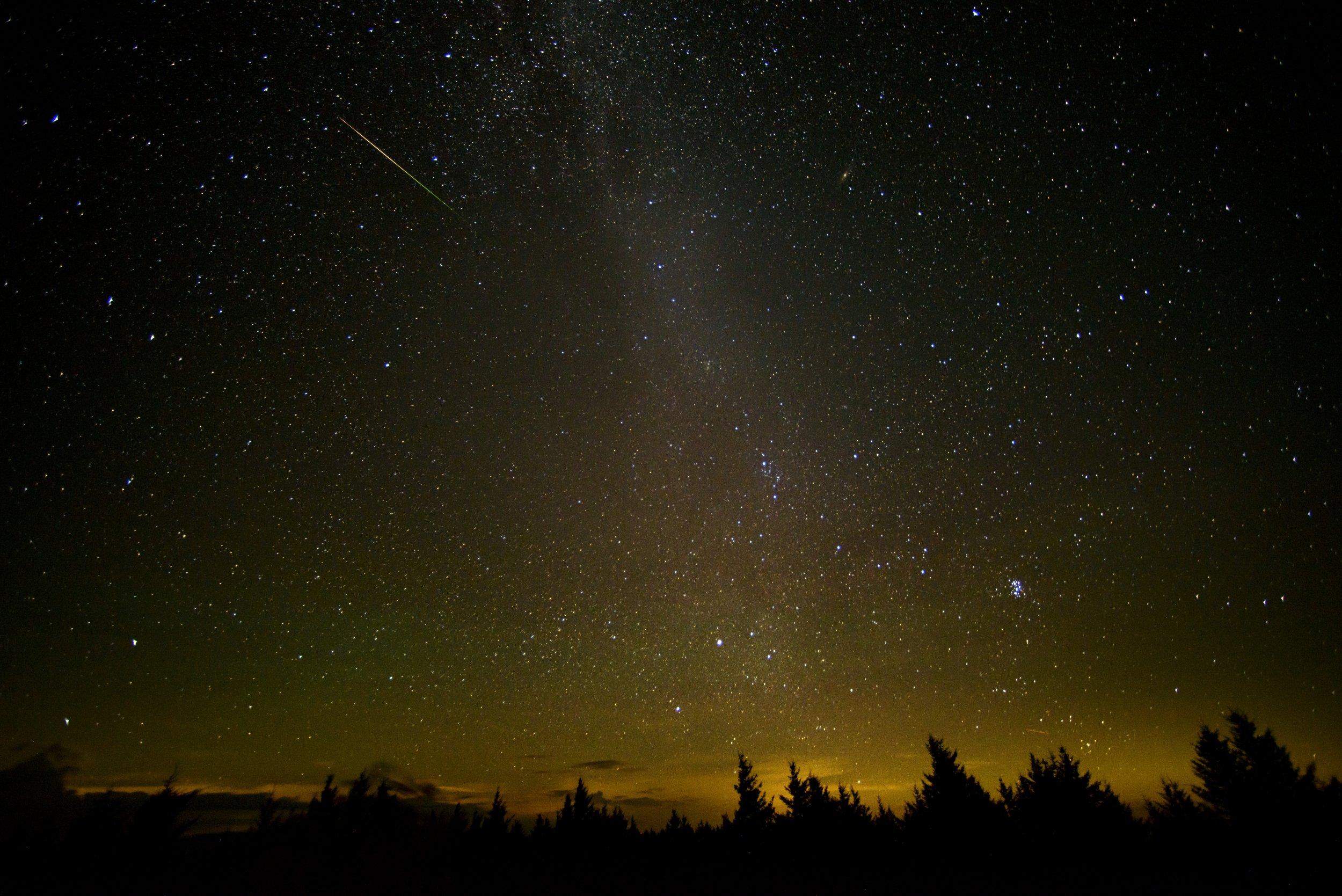 1_6_Meteor