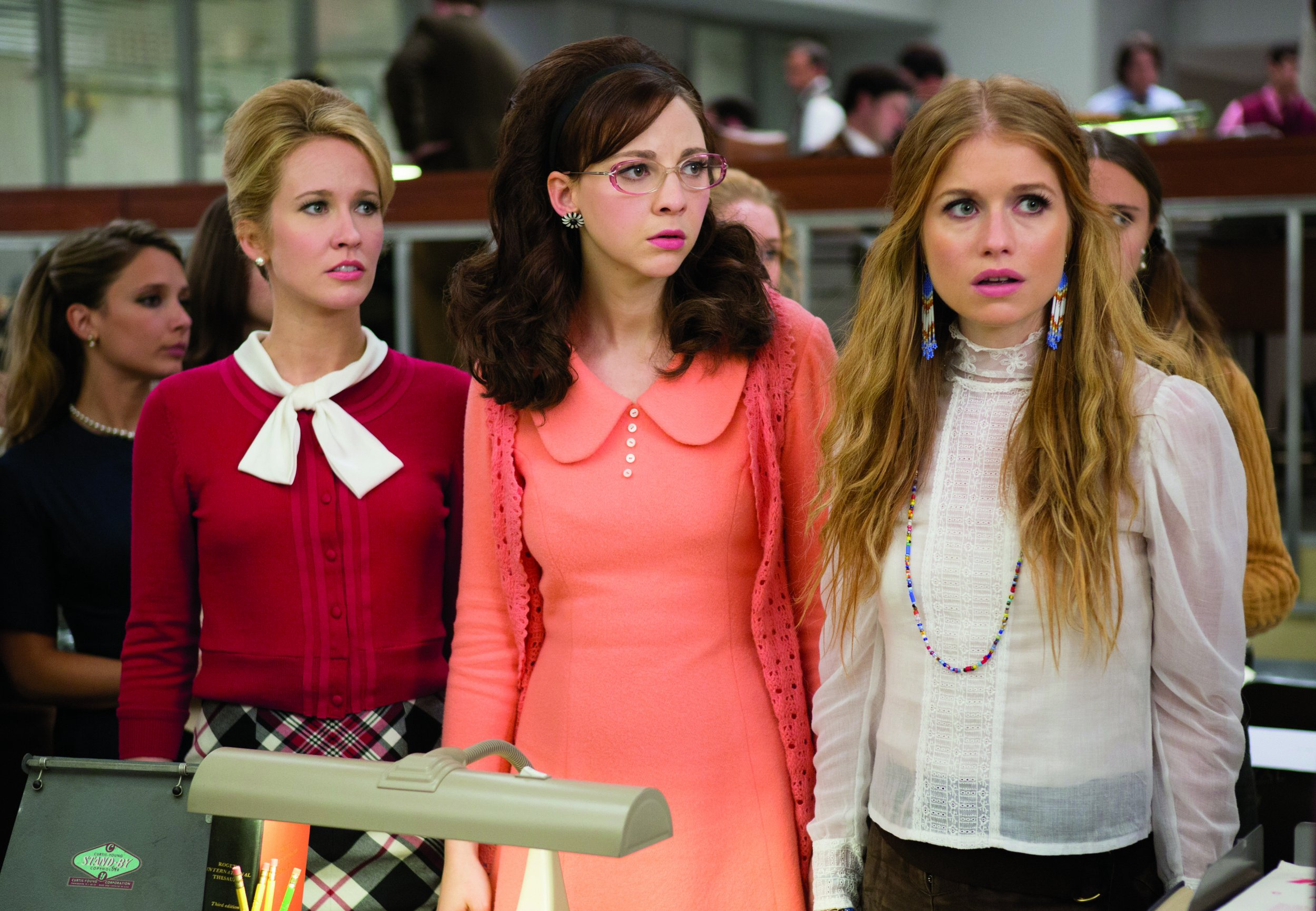 01-07-18 Good Girls Revolt