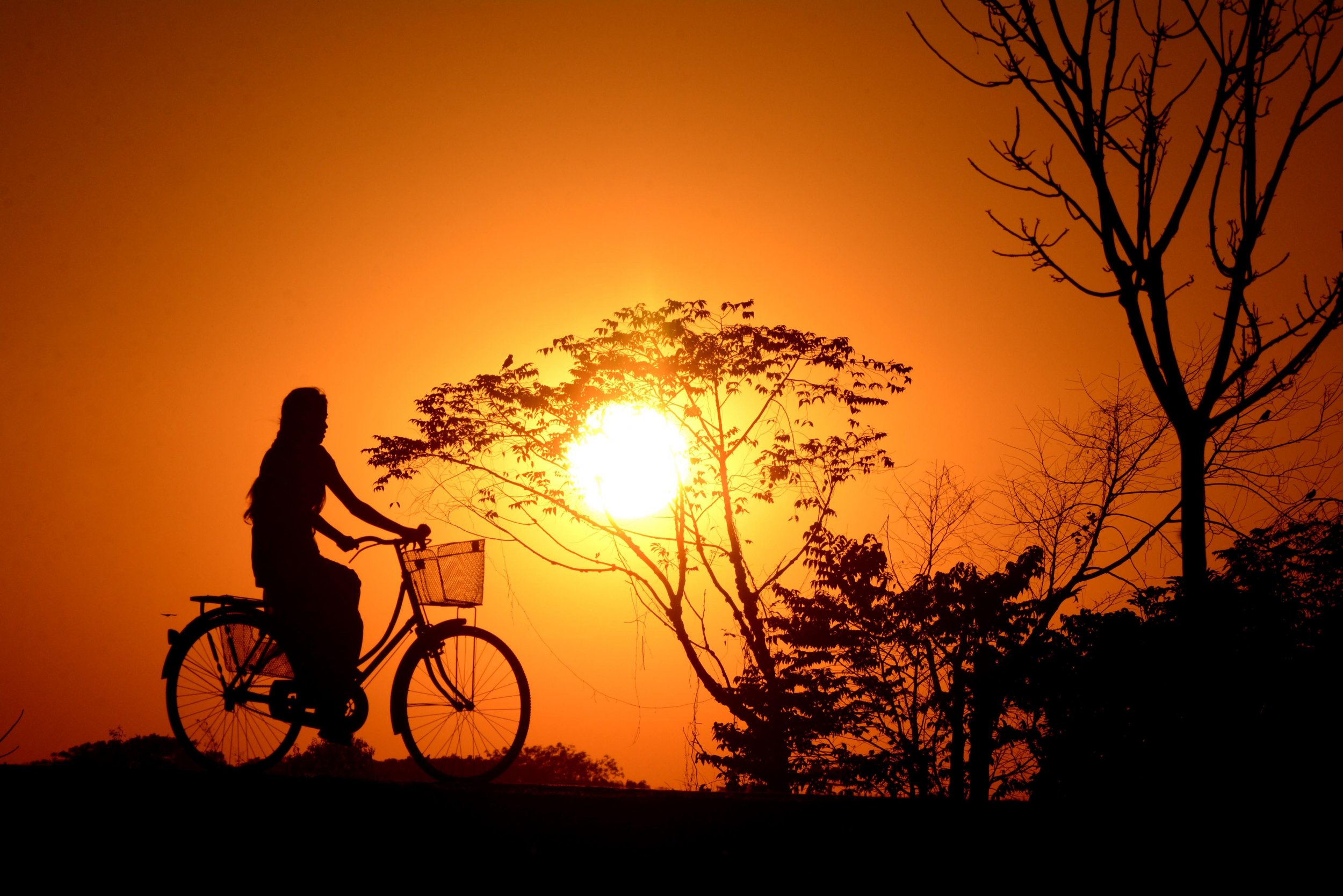 1_7_sunset