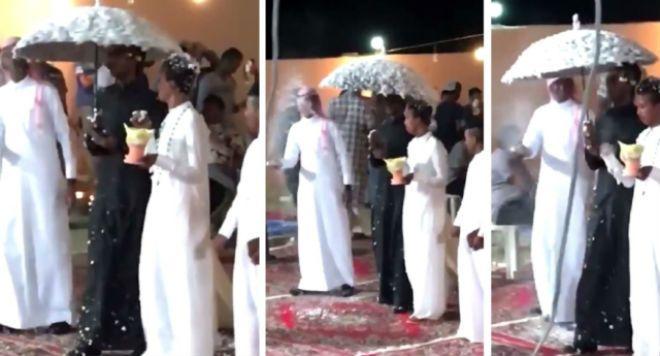 Arabia gay makkah saudi